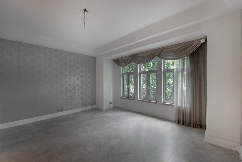 3 Bedroom Villa For Sale in  Al Mass,  Dubai Marina   15