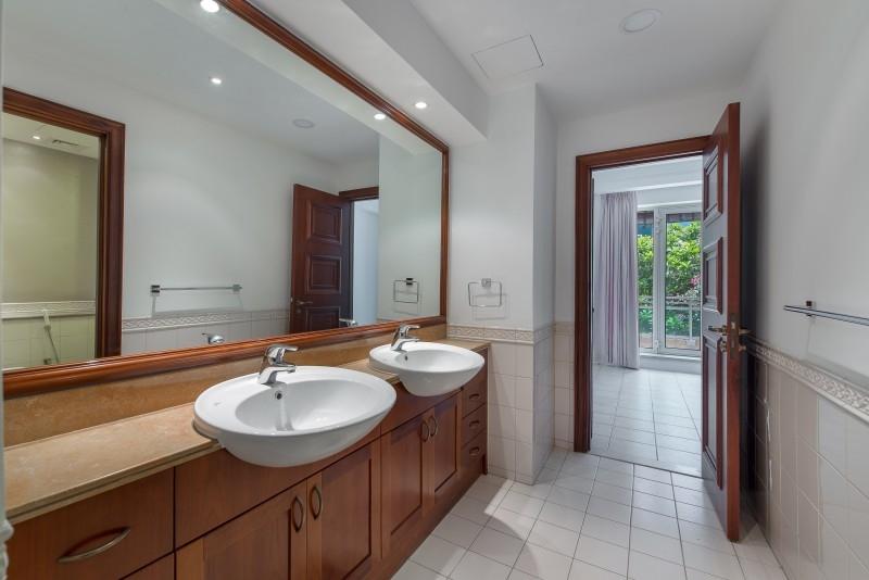 3 Bedroom Villa For Sale in  Al Mass,  Dubai Marina   16