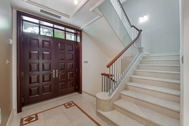3 Bedroom Villa For Sale in  Al Mass,  Dubai Marina   7