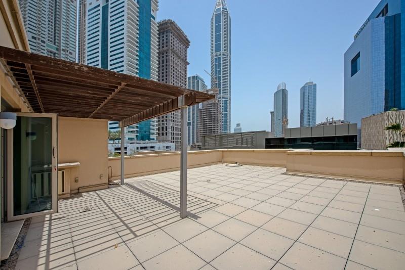 3 Bedroom Villa For Sale in  Al Mass,  Dubai Marina   6