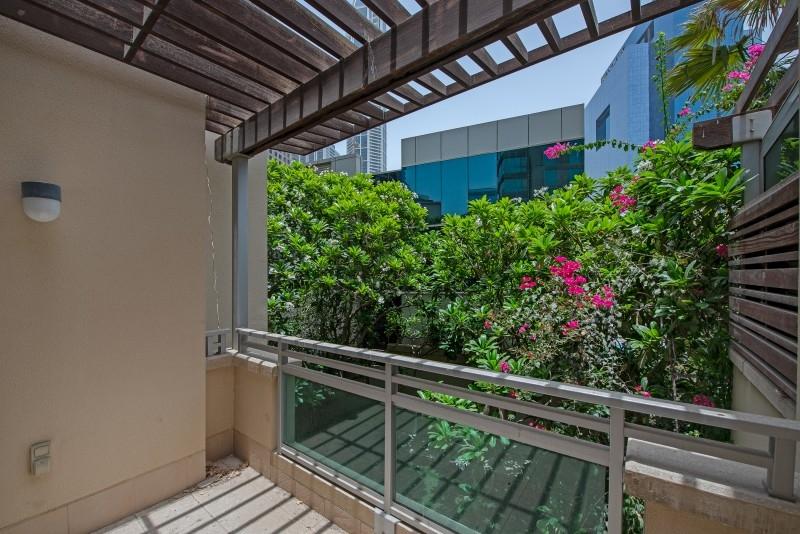 3 Bedroom Villa For Sale in  Al Mass,  Dubai Marina   3