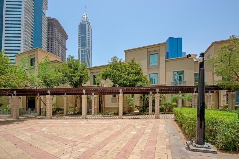 3 Bedroom Villa For Sale in  Al Mass,  Dubai Marina   5