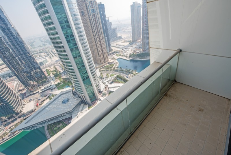 2 Bedroom Apartment For Sale in  Indigo Tower,  Jumeirah Lake Towers | 3