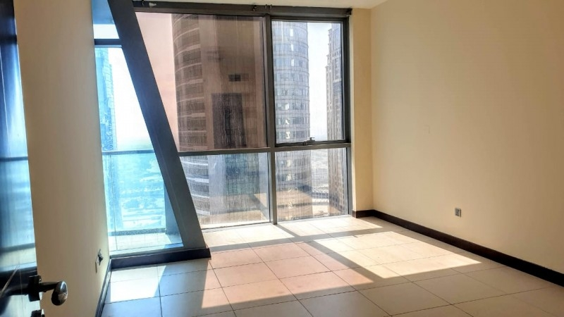 2 Bedroom Apartment For Sale in  Indigo Tower,  Jumeirah Lake Towers | 7