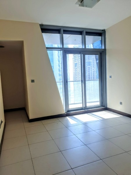 2 Bedroom Apartment For Sale in  Indigo Tower,  Jumeirah Lake Towers | 8
