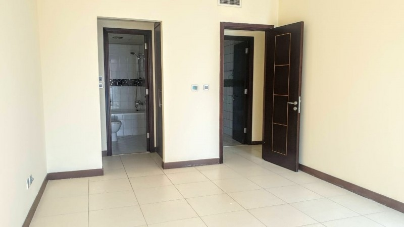 2 Bedroom Apartment For Sale in  Indigo Tower,  Jumeirah Lake Towers | 5