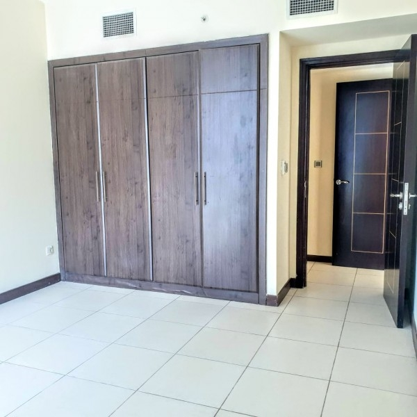 2 Bedroom Apartment For Sale in  Indigo Tower,  Jumeirah Lake Towers | 4