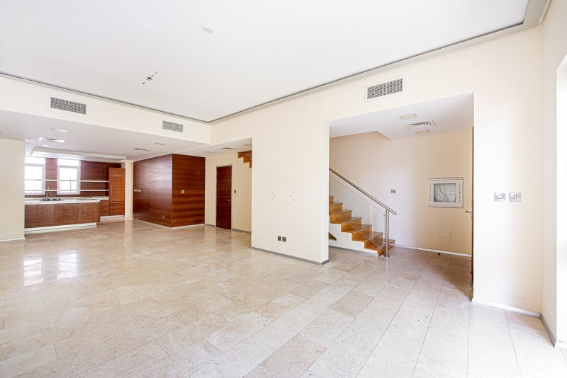4 Bedroom Townhouse For Sale in  Indigo Ville 5,  Jumeirah Village Circle   0