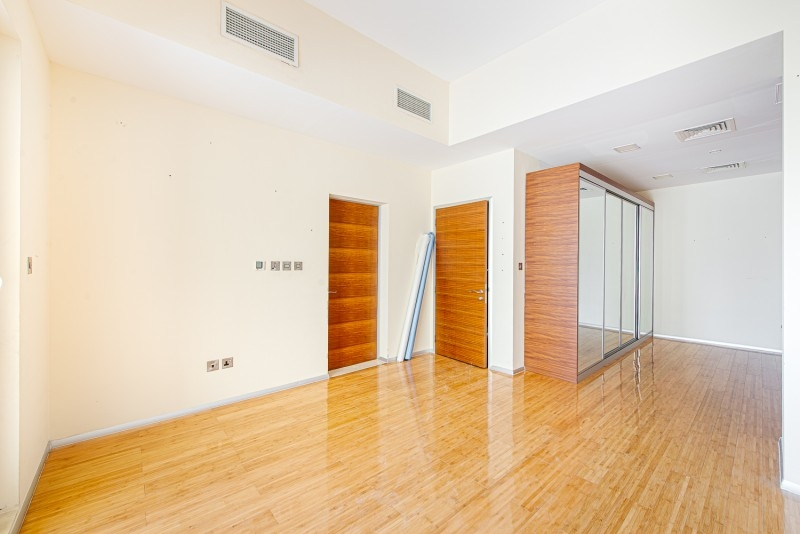 4 Bedroom Townhouse For Sale in  Indigo Ville 5,  Jumeirah Village Circle   2