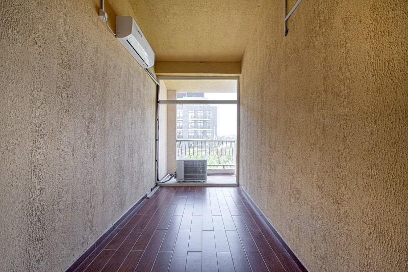 4 Bedroom Townhouse For Sale in  Indigo Ville 5,  Jumeirah Village Circle   13