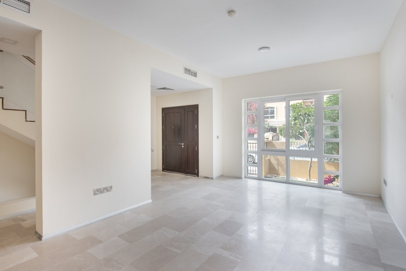 4 Bedroom Townhouse For Sale in  Indigo Ville 5,  Jumeirah Village Circle   17