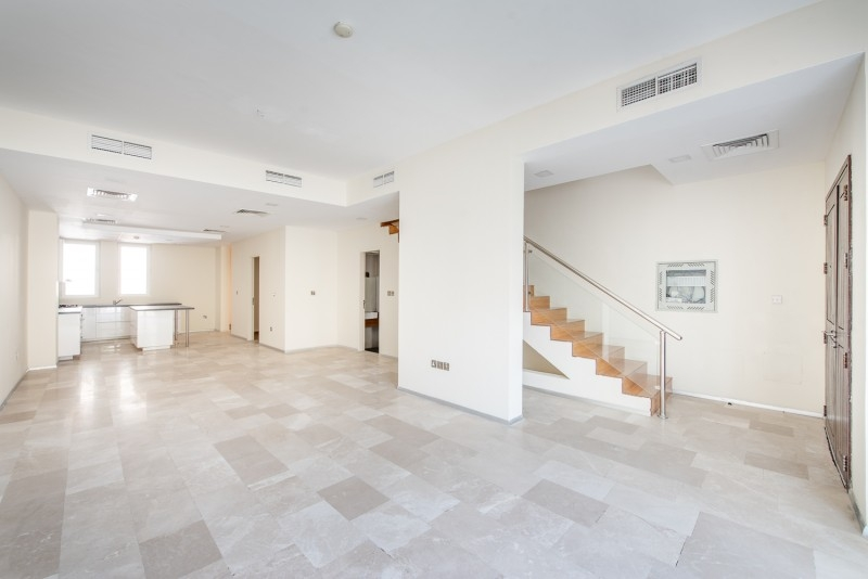 4 Bedroom Townhouse For Sale in  Indigo Ville 5,  Jumeirah Village Circle   16