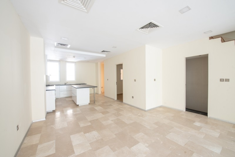 4 Bedroom Townhouse For Sale in  Indigo Ville 5,  Jumeirah Village Circle   21