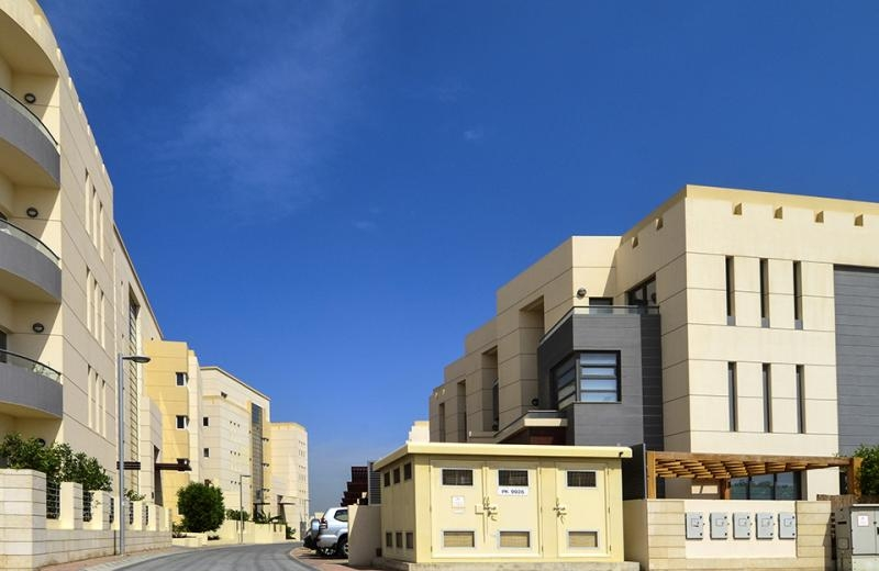 4 Bedroom Townhouse For Sale in  Indigo Ville 5,  Jumeirah Village Circle   26