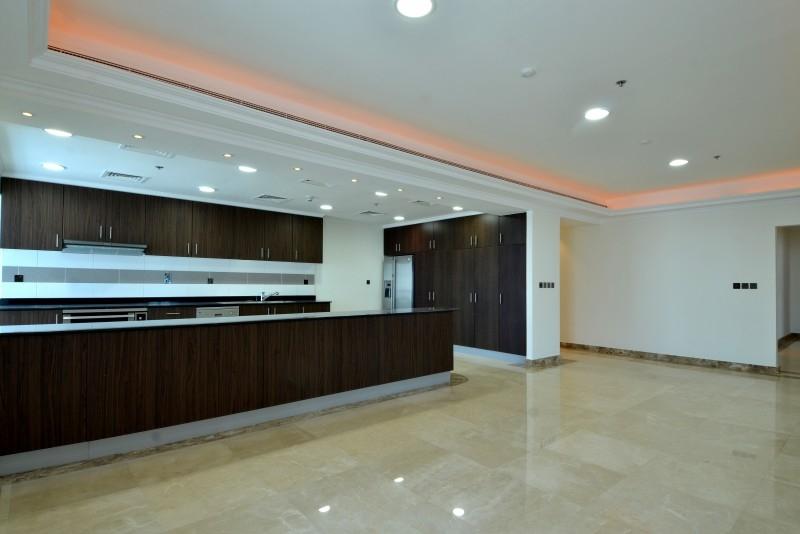 4 Bedroom Apartment For Sale in  Elite Residence,  Dubai Marina | 5