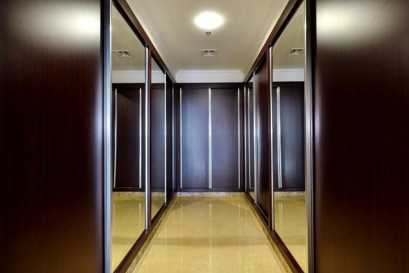 4 Bedroom Apartment For Sale in  Elite Residence,  Dubai Marina | 6