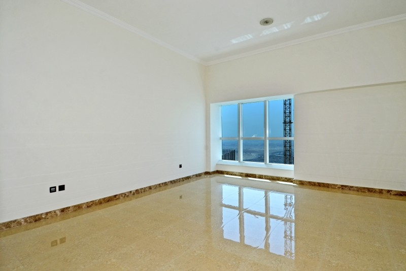 4 Bedroom Apartment For Sale in  Elite Residence,  Dubai Marina | 10