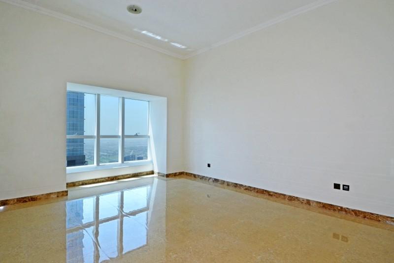 4 Bedroom Apartment For Sale in  Elite Residence,  Dubai Marina | 11