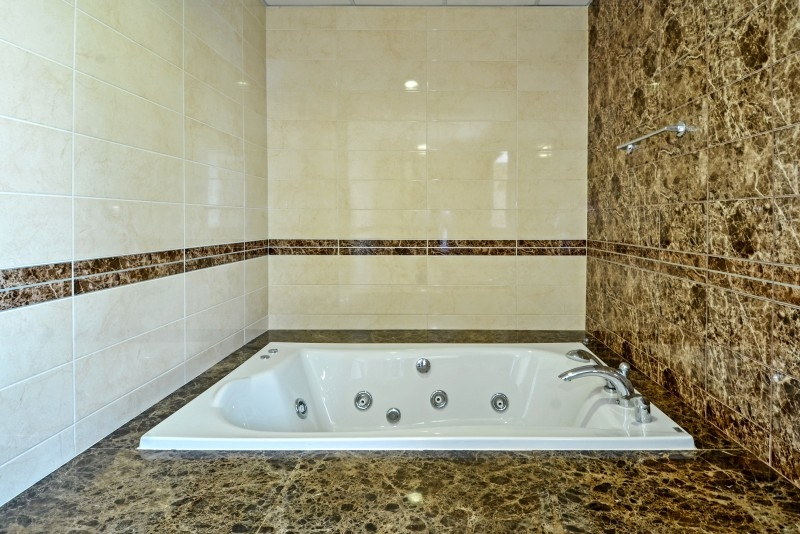 4 Bedroom Apartment For Sale in  Elite Residence,  Dubai Marina | 13