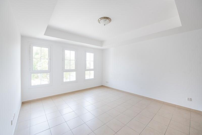3 Bedroom Villa For Sale in  Al Reem 3,  Arabian Ranches | 8