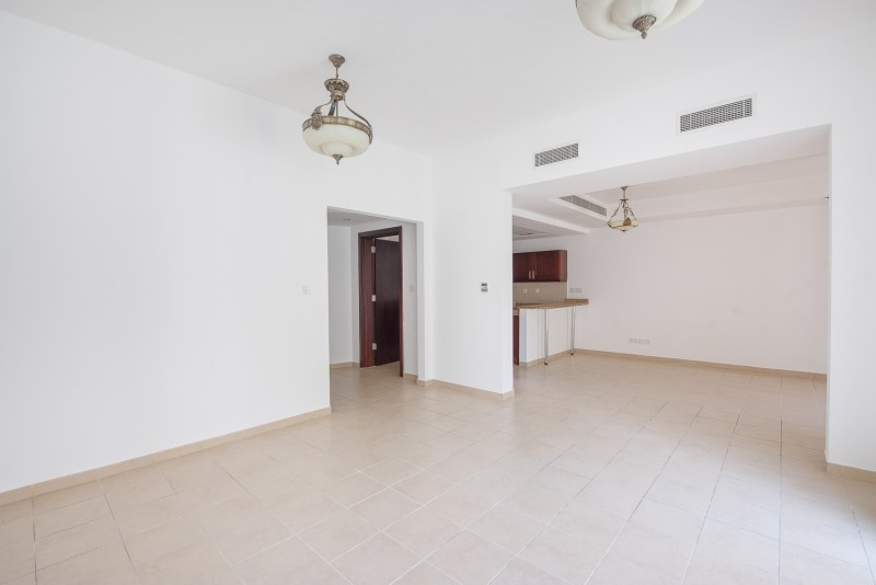 3 Bedroom Villa For Sale in  Al Reem 3,  Arabian Ranches | 4