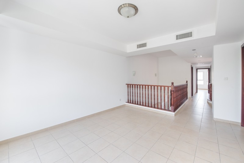 3 Bedroom Villa For Sale in  Al Reem 3,  Arabian Ranches | 6