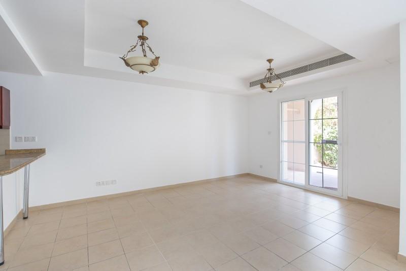 3 Bedroom Villa For Sale in  Al Reem 3,  Arabian Ranches | 5