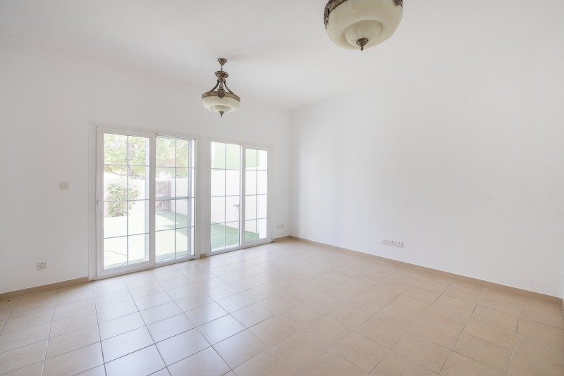 3 Bedroom Villa For Sale in  Al Reem 3,  Arabian Ranches | 3