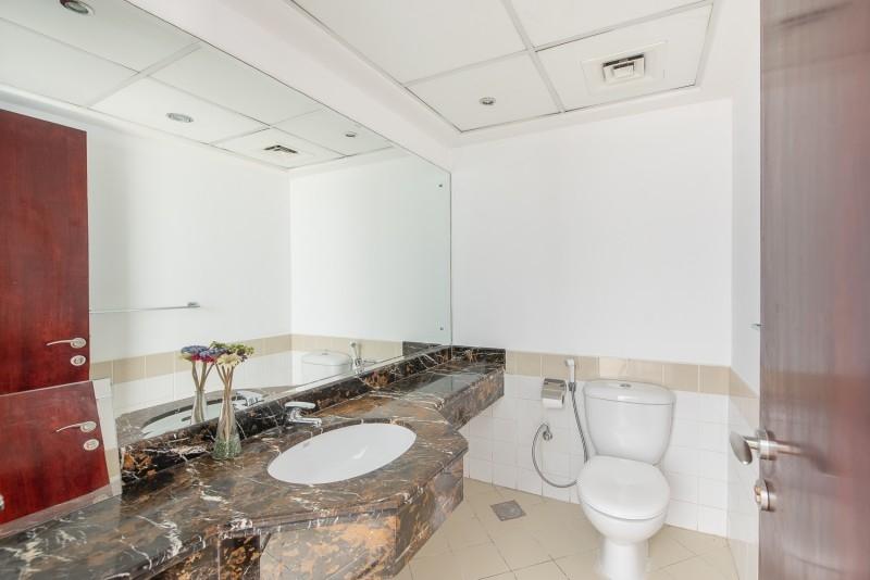 3 Bedroom Villa For Sale in  Al Reem 3,  Arabian Ranches | 12