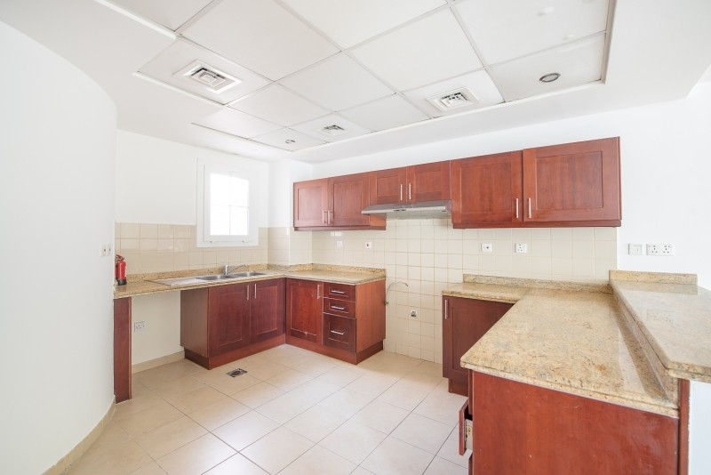 3 Bedroom Villa For Sale in  Al Reem 3,  Arabian Ranches | 2