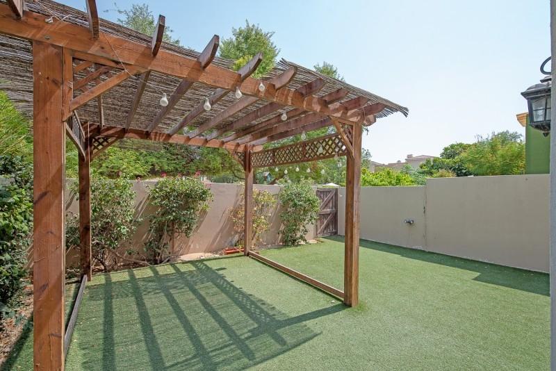3 Bedroom Villa For Sale in  Al Reem 3,  Arabian Ranches | 17