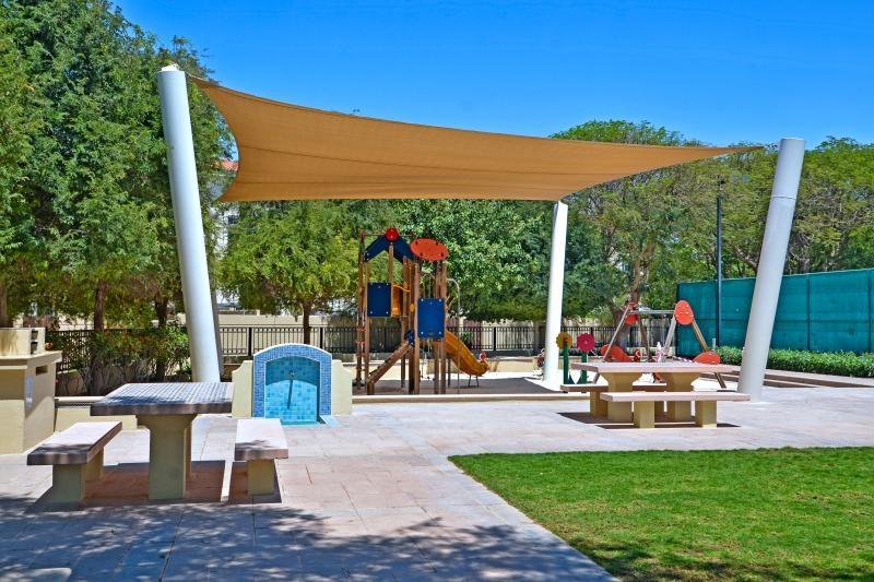 3 Bedroom Villa For Sale in  Al Reem 3,  Arabian Ranches | 16