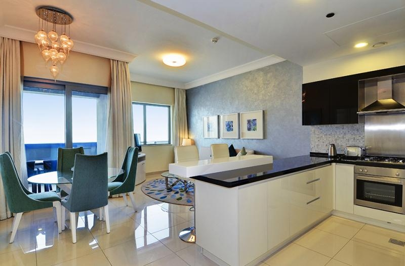 1 Bedroom Apartment For Sale in  The Signature,  Downtown Dubai   1