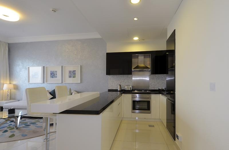 1 Bedroom Apartment For Sale in  The Signature,  Downtown Dubai   2