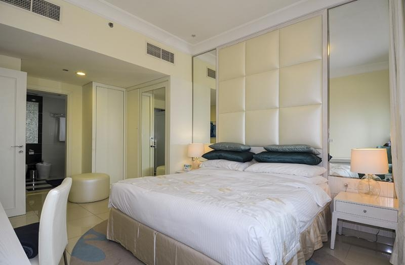1 Bedroom Apartment For Sale in  The Signature,  Downtown Dubai   5