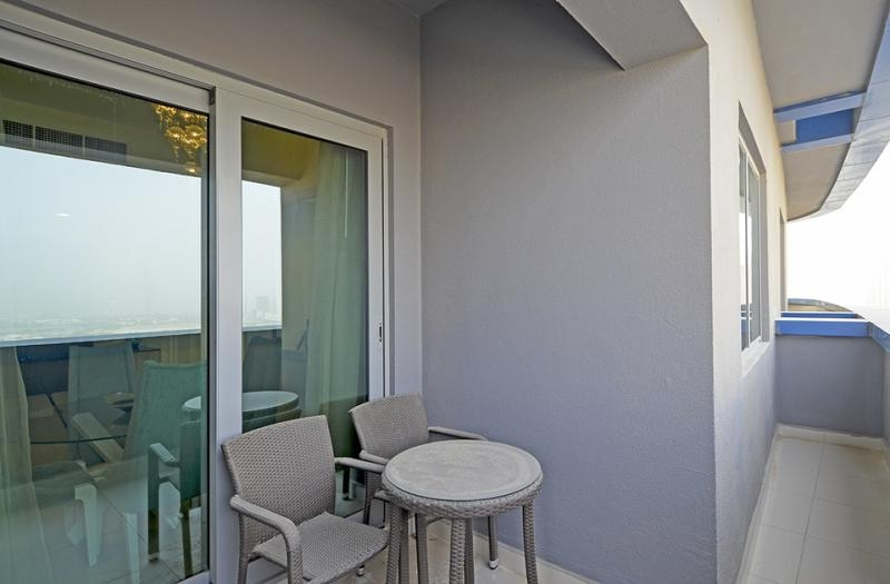 1 Bedroom Apartment For Sale in  The Signature,  Downtown Dubai   7