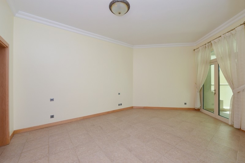 3 Bedroom Apartment For Sale in  Al Tamr,  Palm Jumeirah   10