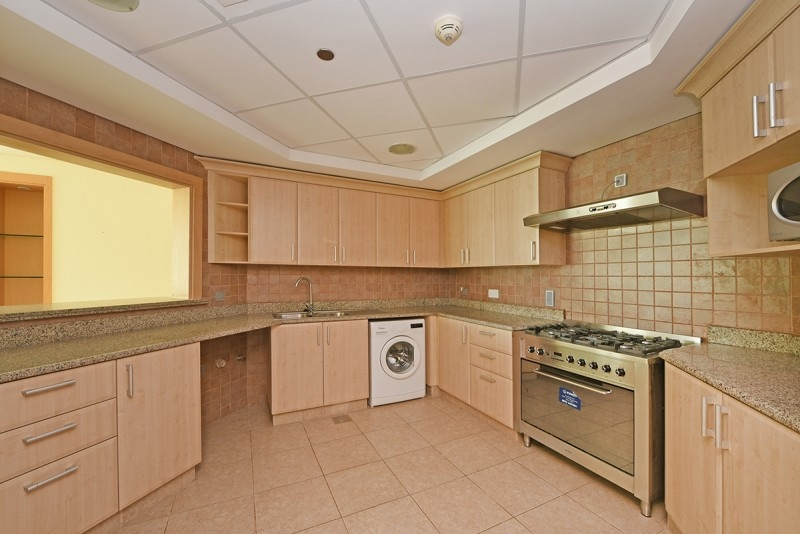 3 Bedroom Apartment For Sale in  Al Tamr,  Palm Jumeirah   8