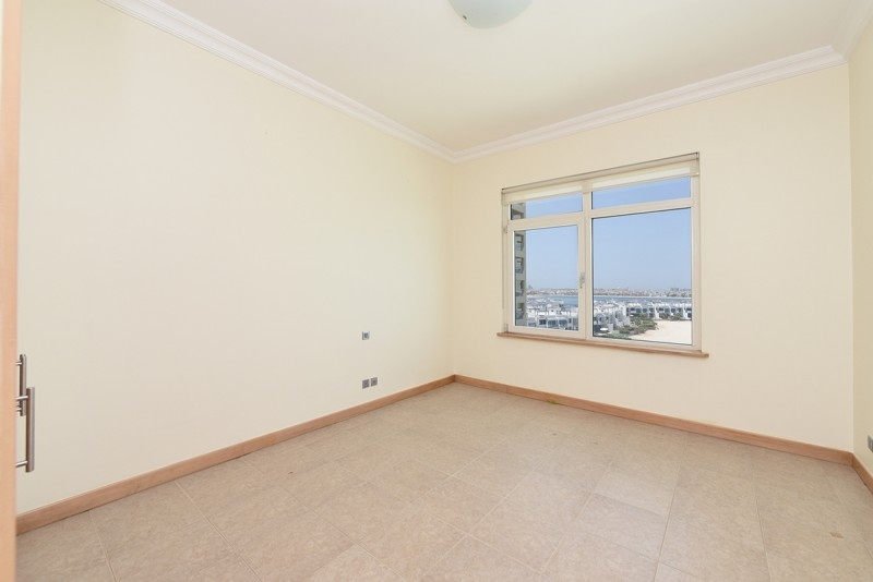 3 Bedroom Apartment For Sale in  Al Tamr,  Palm Jumeirah   11