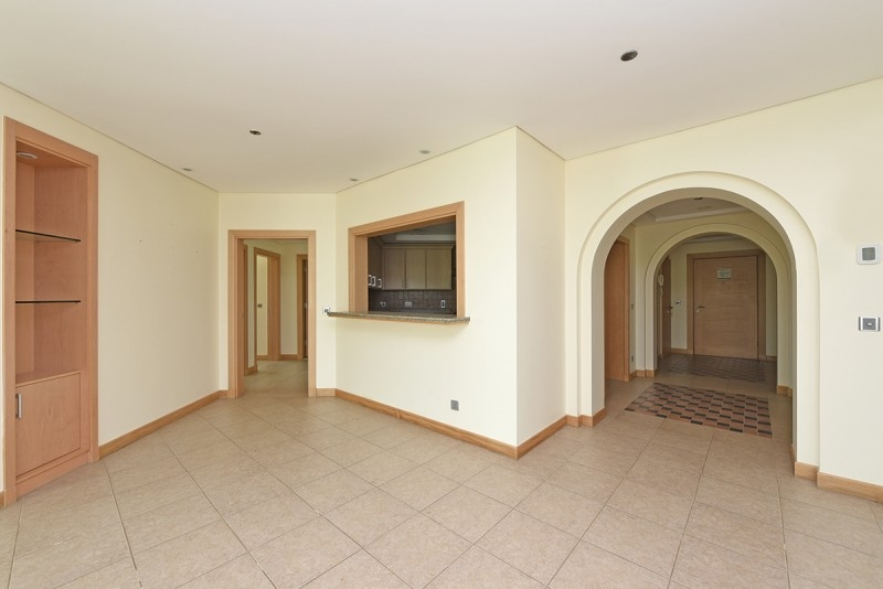 3 Bedroom Apartment For Sale in  Al Tamr,  Palm Jumeirah   9