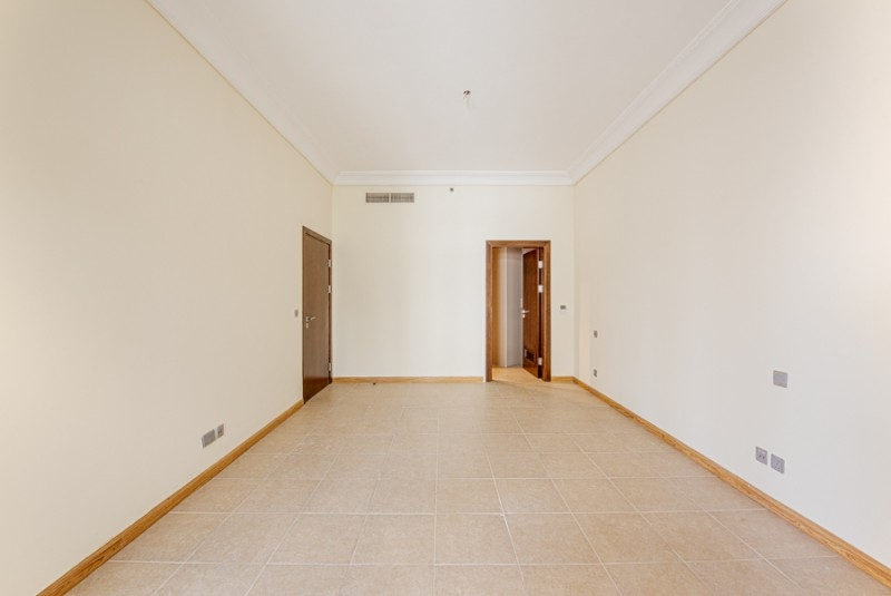 3 Bedroom Apartment For Sale in  Al Tamr,  Palm Jumeirah   6