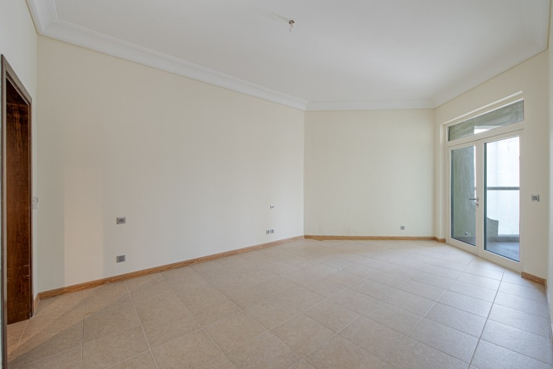 3 Bedroom Apartment For Sale in  Al Tamr,  Palm Jumeirah   5