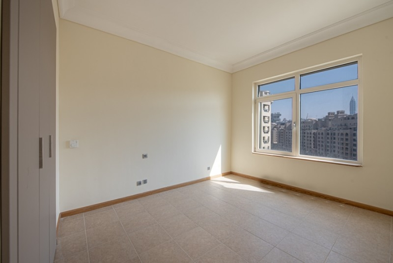 3 Bedroom Apartment For Sale in  Al Tamr,  Palm Jumeirah   3