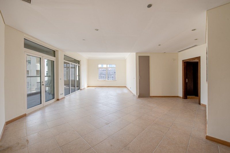 3 Bedroom Apartment For Sale in  Al Tamr,  Palm Jumeirah   2