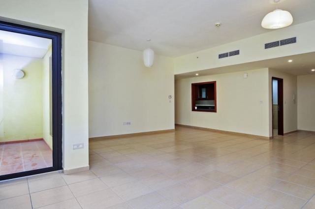 Sadaf 5, Jumeirah Beach Residence
