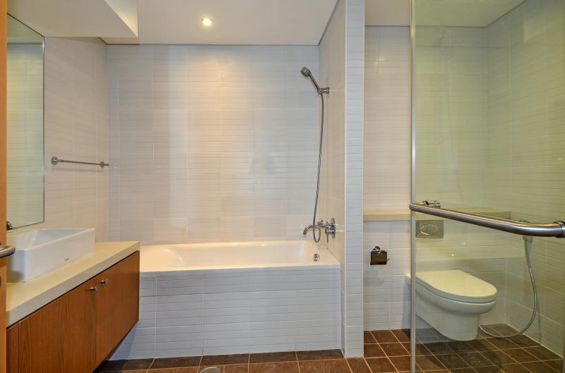1 Bedroom Apartment For Sale in  Al Nada 1,  Al Raha Beach   4