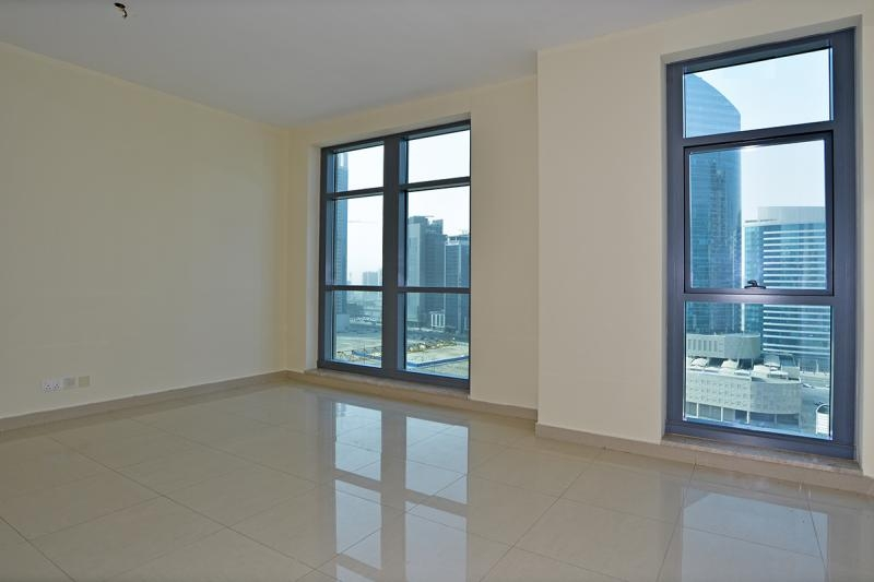1 Bedroom Apartment For Sale in  Claren Tower 1,  Downtown Dubai | 5