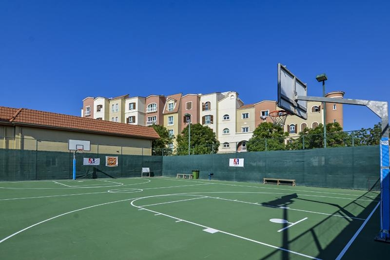 1 Bedroom Apartment For Sale in  Building 38 To Building 107,  Discovery Gardens   8