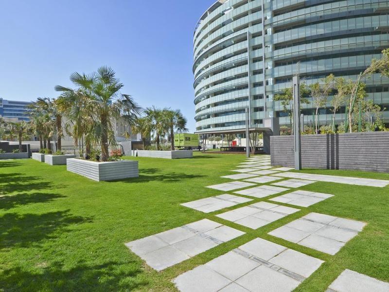 3 Bedroom Apartment For Sale in  Al Rahba,  Al Raha Beach | 16