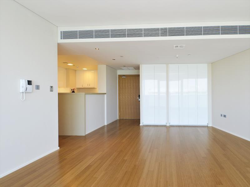 3 Bedroom Apartment For Sale in  Al Rahba,  Al Raha Beach | 4
